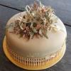 Торт для Греты, Изабеллы, Маргариты