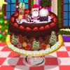 Торт для Стефании, Теоны, Ульяны