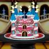 Торт для Элеоноры и Эллы