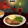 Ужин для Пелагеи