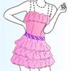 Ателье: летняя одежда