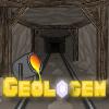 Геолог