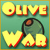 Оливковая война