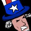 Дядя Сэм против WikiLeaks
