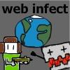 Вирус: мировое господство