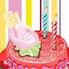 Торт для Марии, Пелагеи, Татьяны
